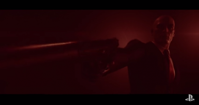 2015-06-16 12_14_41-HITMAN - E3 2015 Trailer _ PS4 - YouTube