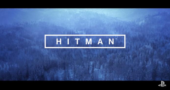 2015-06-16 12_14_46-HITMAN - E3 2015 Trailer _ PS4 - YouTube