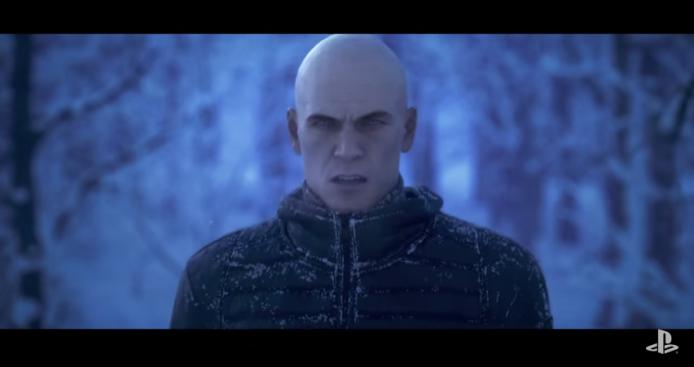 2015-06-16 12_14_58-HITMAN - E3 2015 Trailer _ PS4 - YouTube