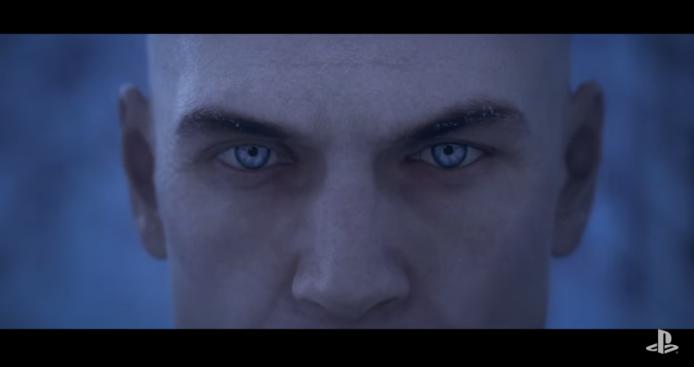 2015-06-16 12_15_07-HITMAN - E3 2015 Trailer _ PS4 - YouTube