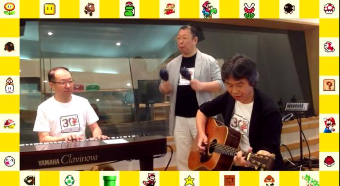 2015-06-18 17_37_13-Nintendo - Let's Super Mario! - YouTube