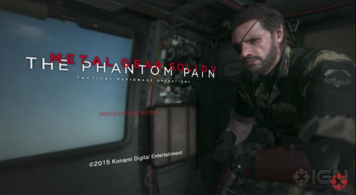 2015-06-19 13_20_36-Metal Gear Solid V_ The Phantom Pain Gameplay Demo - E3 2015 - YouTube