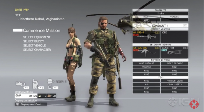 2015-06-19 13_25_37-Metal Gear Solid V_ The Phantom Pain Gameplay Demo - E3 2015 - YouTube