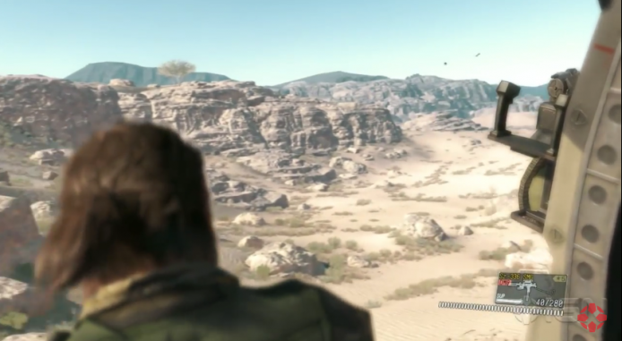 2015-06-19 13_29_25-Metal Gear Solid V_ The Phantom Pain Gameplay Demo - E3 2015 - YouTube