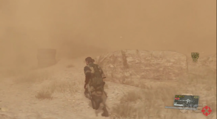 2015-06-19 13_42_08-Metal Gear Solid V_ The Phantom Pain Gameplay Demo - E3 2015 - YouTube