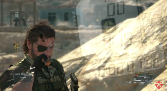 2015-06-19 13_43_04-Metal Gear Solid V_ The Phantom Pain Gameplay Demo - E3 2015 - YouTube