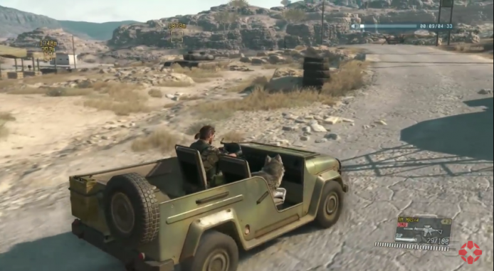 2015-06-19 13_44_18-Metal Gear Solid V_ The Phantom Pain Gameplay Demo - E3 2015 - YouTube