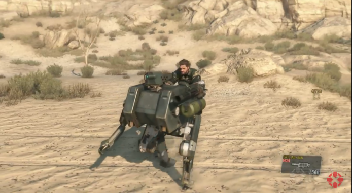 2015-06-19 13_48_05-Metal Gear Solid V_ The Phantom Pain Gameplay Demo - E3 2015 - YouTube