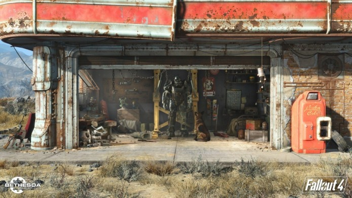 Fallout-4-Confirmed-for-PC-PS4-Xbox-One-via-Early-Official-Website-483193-2