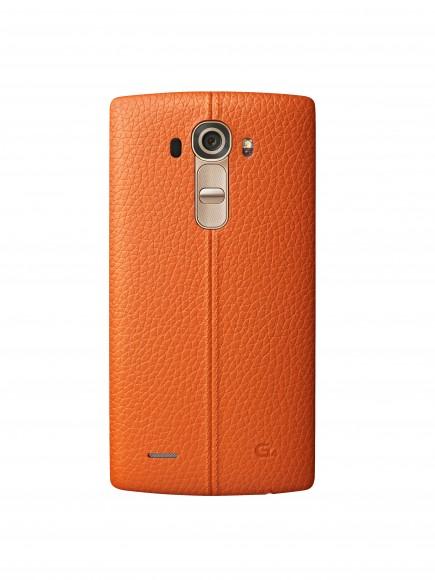 G4_Leather Orange_2_On shot