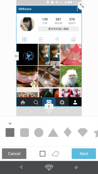 Screenshot_2015-06-02-13-36-22