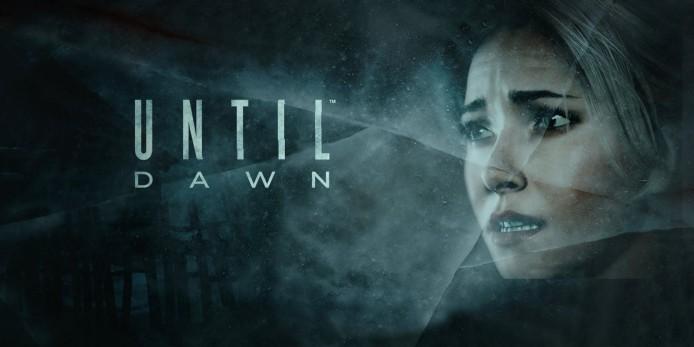 Until-Dawn01