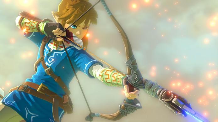 Zelda-wii-u-link-720