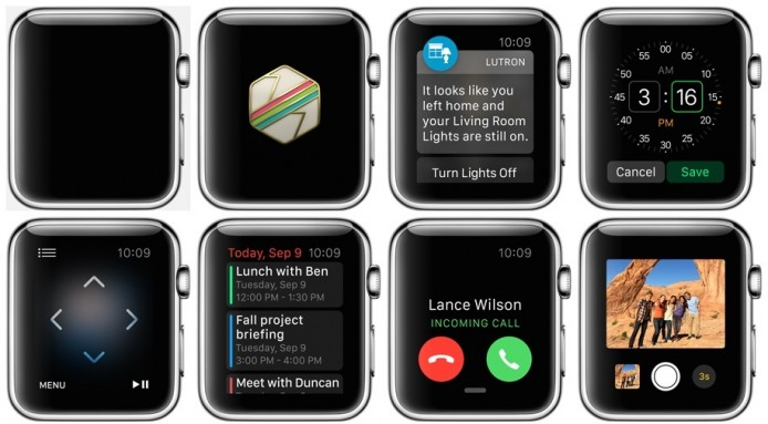 best-apple-watch-apps-most-useful-coolest-download-release-shipping-date-how-many