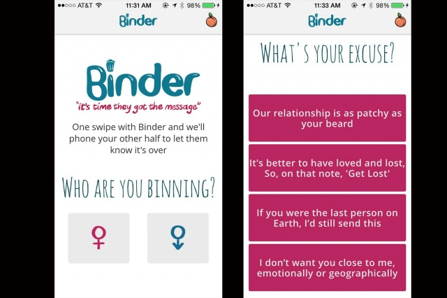 binder-app-for-ios-640x0