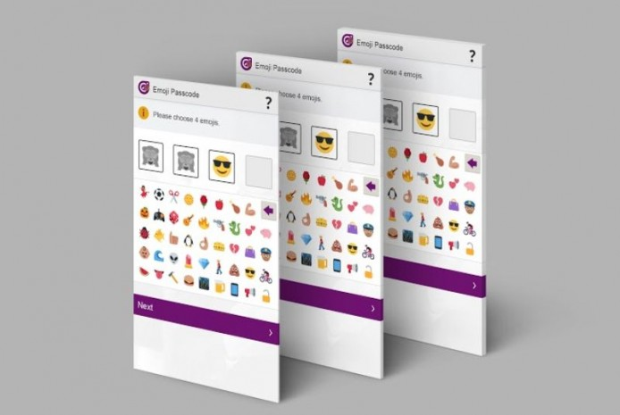 emoji_passcodes.0.0