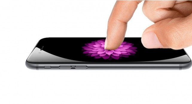 force-touch-642x347