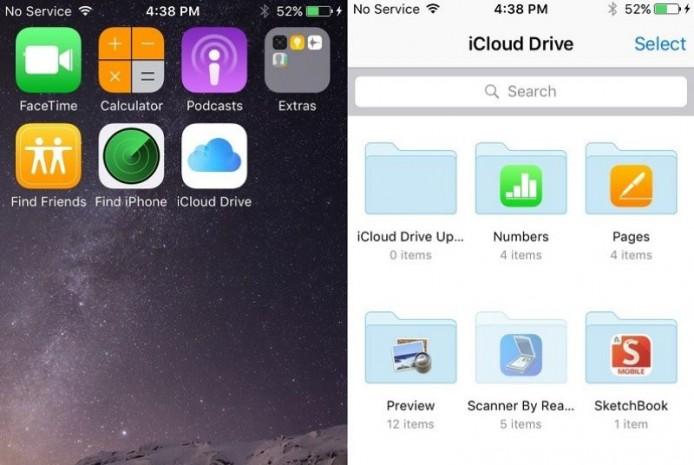 iCloud-Drive-2-800x709.0.0