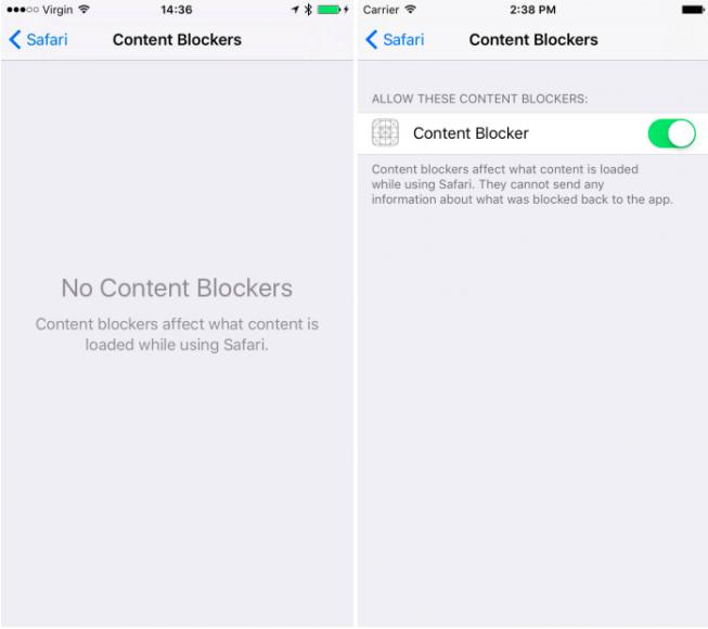 iOS-9-Safari-content-blockers