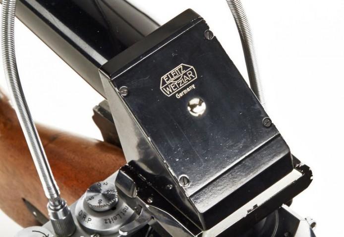 lecia-gun-auction-6