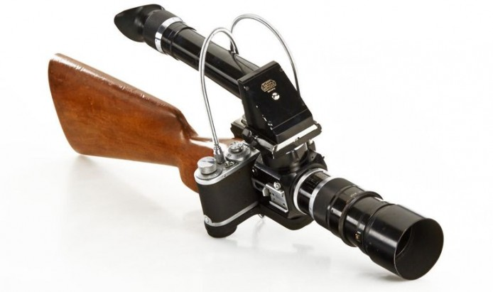 lecia-gun-auction