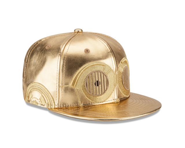 new-era-r2-d2-c3-po-fitted-caps-02