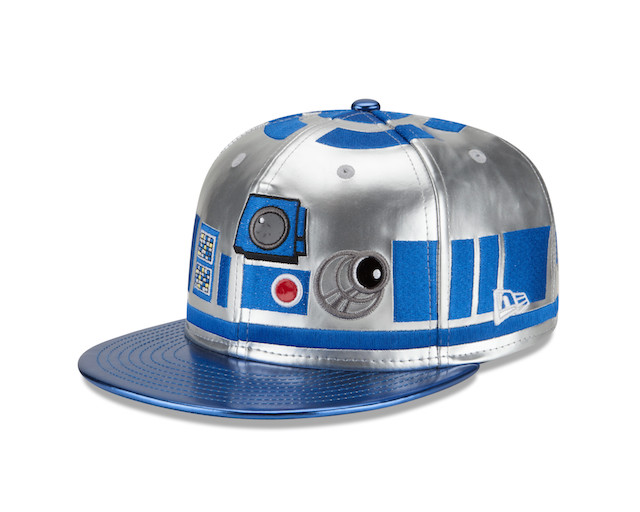 new-era-r2-d2-c3-po-fitted-caps-06