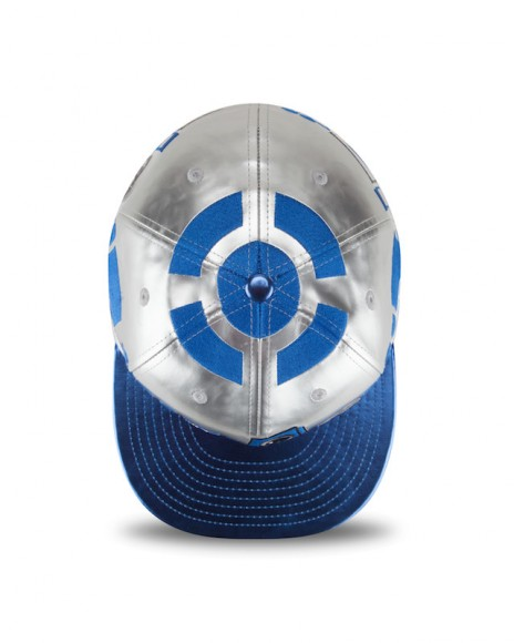 new-era-r2-d2-c3-po-fitted-caps-09