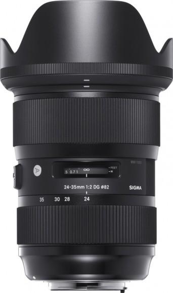sigma-24-35-lens-announce-2