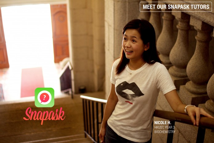 snapask_tutor2
