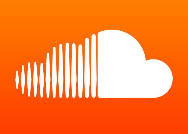 soundcloud-040615-616x440