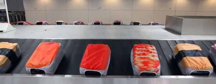 sushi-c-07-m-01-dl1