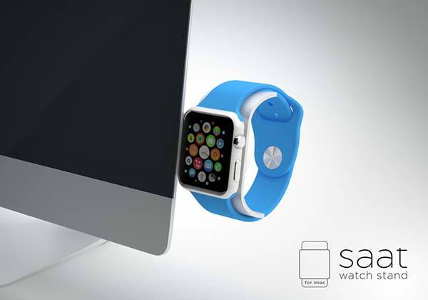 the_modern_apple_watch_charging_stand_for_imac_1