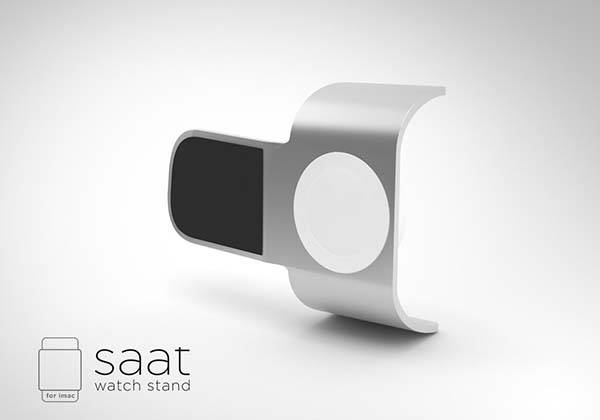 the_modern_apple_watch_charging_stand_for_imac_3