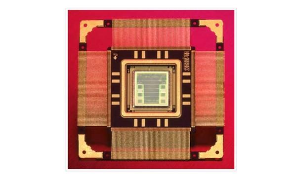 MIPS R3000 經改良後變成 Mongoose-V 晶片