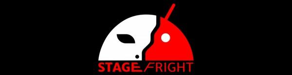 今次問題的根源沿自 Android 的 Stagefright