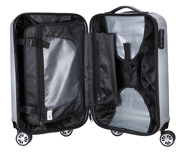 13e5_travel_boy_hard_shell_luggage_grid2
