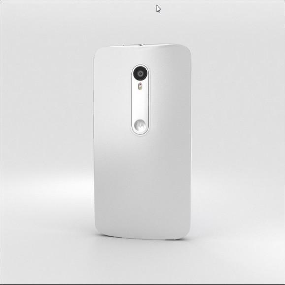 2015-07-12 02_40_28-Motorola Moto G 2015 shows up in a set of leaked renders - GSMArena.com news
