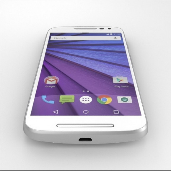 2015-07-12 02_40_30-Motorola Moto G 2015 shows up in a set of leaked renders - GSMArena.com news