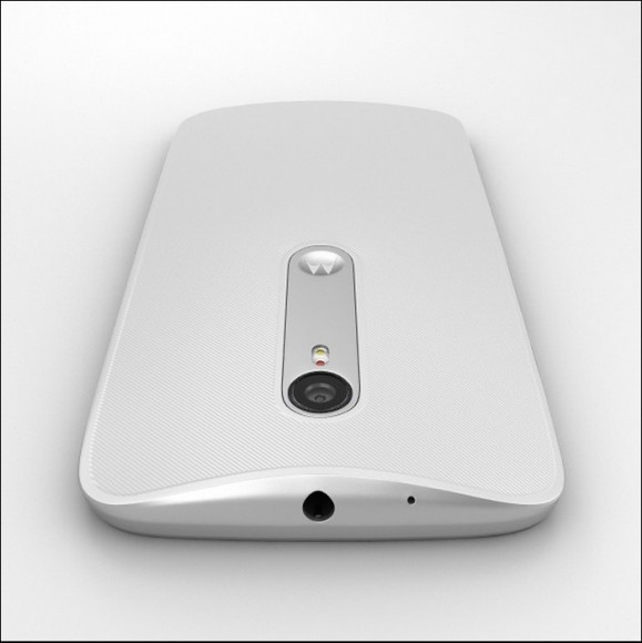 2015-07-12 02_40_32-Motorola Moto G 2015 shows up in a set of leaked renders - GSMArena.com news