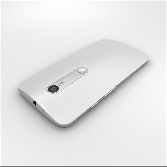2015-07-12 02_40_33-Motorola Moto G 2015 shows up in a set of leaked renders - GSMArena.com news