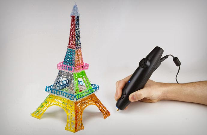 3D Pen (2)