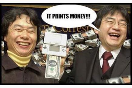 7-PrintsMoneyInline