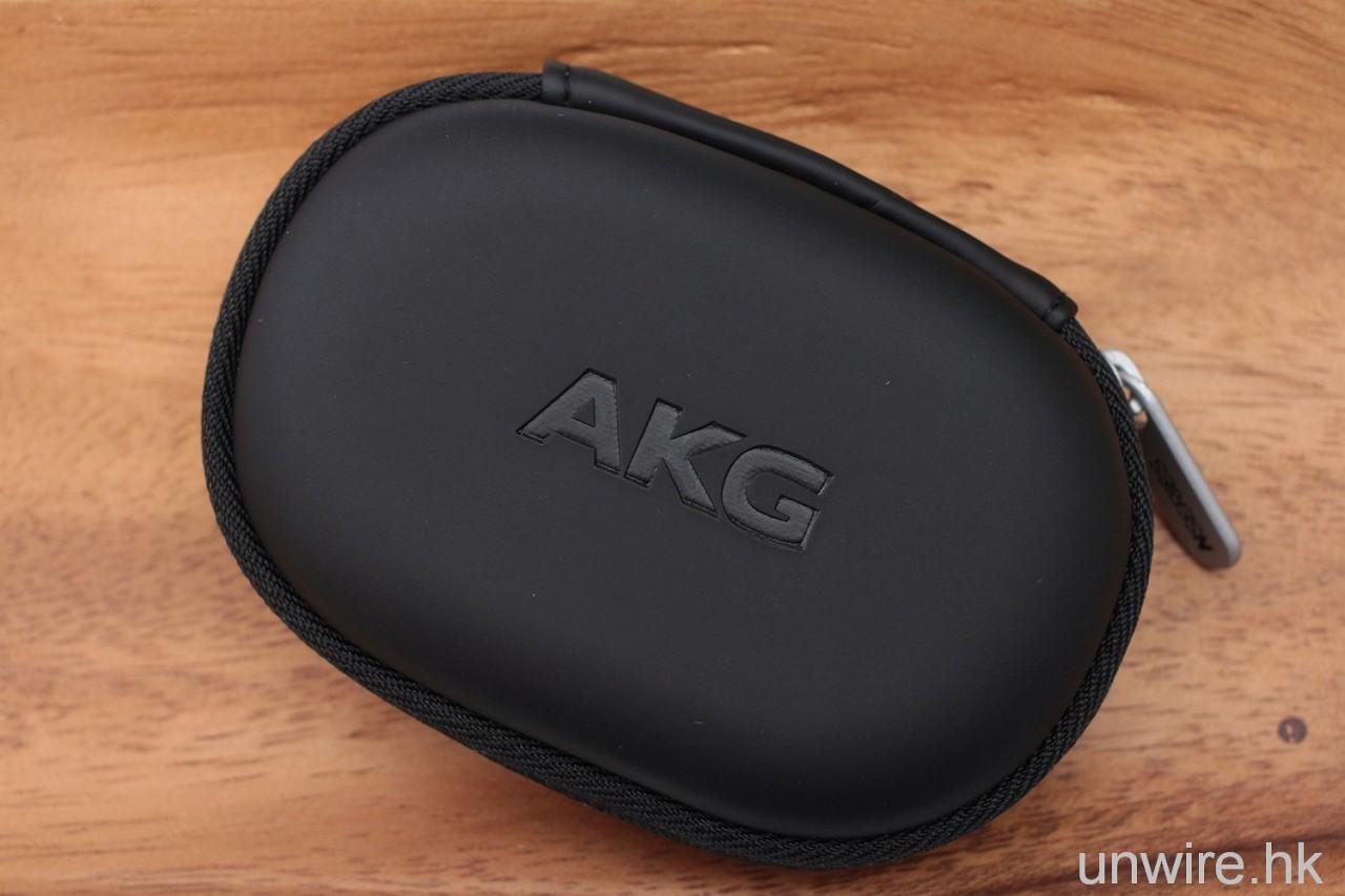 AKG_N20_08