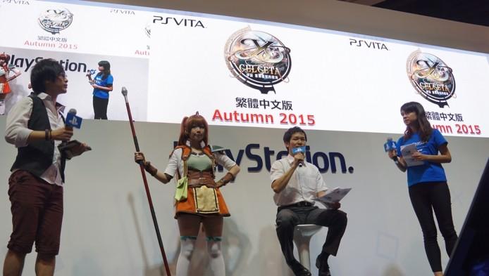 Ani-Com Event_San (3)