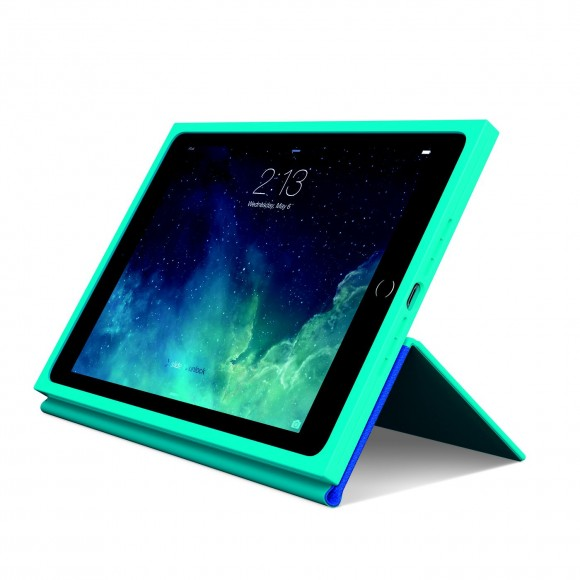 BLOK_Protective_Case_Teal_front.0