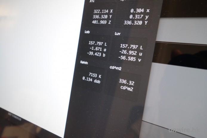 DSC04537