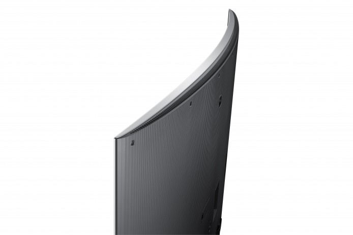 JS9800