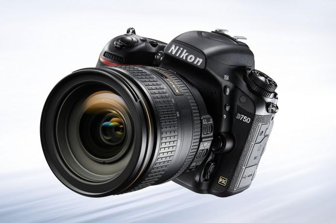 Nikon-D750-front-e1410500469210