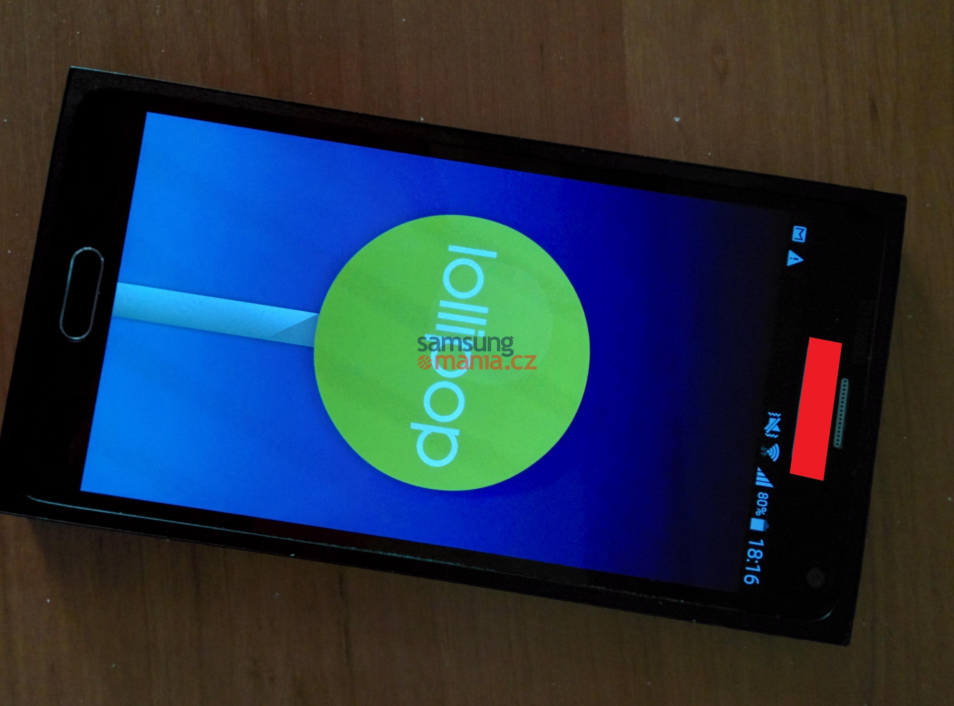 真係提早出?有傳 Samsung 會在 8 月 12 日發佈 Note 5 及 S6 edge Plus